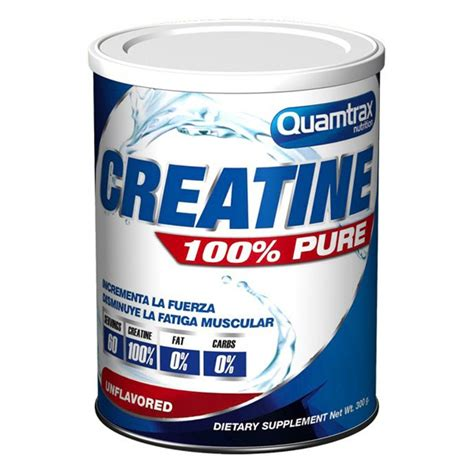 creatine 2 years out of date creatine 300gr quamtrax masmusculo