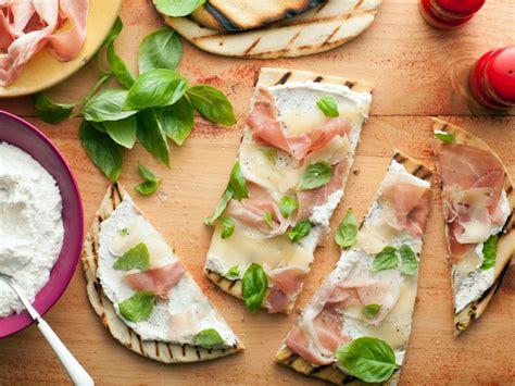 best italiano antipasti italian appetizer recipes recipes cooking