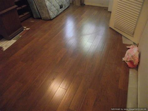 costco laminate flooring laminate flooring costco laminate flooring cost