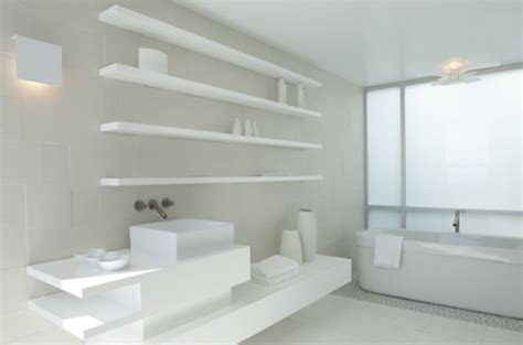 white bathrooms houzz the friday five bathroomswhite cabana white cabana
