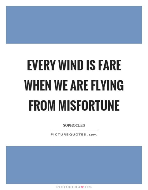 fare quotes fare sayings fare picture quotes