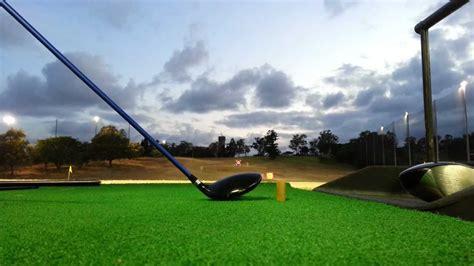 3 wood golf swing flight1 3 wood golf swing 270m geometry balanced tempo