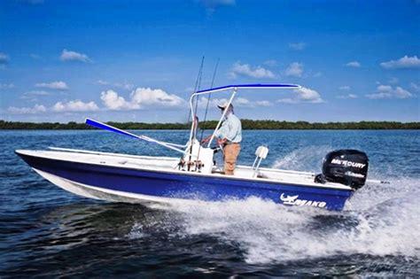 mako boat t top mako 174 boats factory original equipment oem canvas