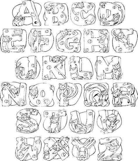 1000 images about heidi on pinterest printable alphabet free alphabet letters to print and color 1000 images