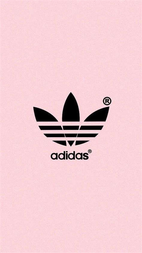 wallpaper iphone 6 adidas adidas iphone wallpaper image 4586809 by sharleen on