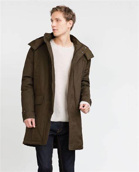 tendencias en ropa para hombre otono invierno 2014 2015 camisa denim claves para activar nutrimind