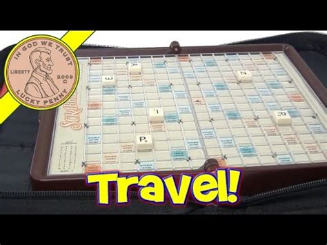 buy travel scrabble where to buy travel scrabble at thedoglogs