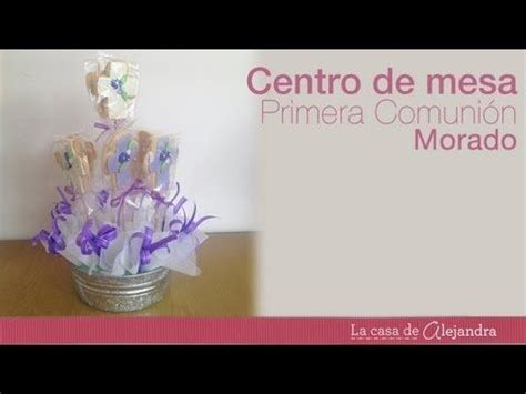 centro de mesa caja con bautizo primera comuni 243 n util 130 00 en mercado libre 18 best primera comuni 243 n y bautizo images on communion tables and candies
