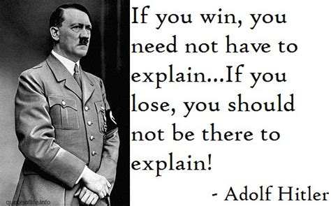 hitler quotes biography 50 famous quotes by adolf hitler part 2