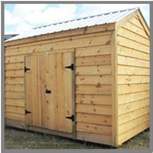 Metal Shed Kits For Sale by 25 Best Ideas About Shed Kits For Sale On