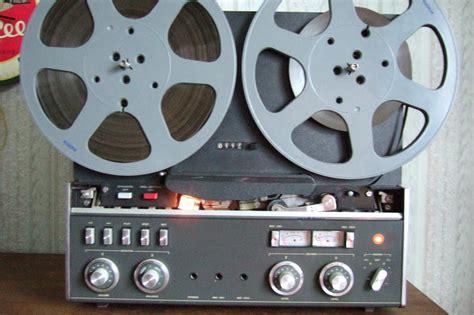 Mk Home Design Reviews revox a77 image 160482 audiofanzine