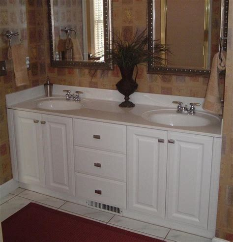 dianna lynne design llc beautiful brown bathroom cabinets