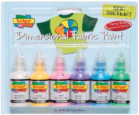 upholstery paint michaels duncan paints crafts