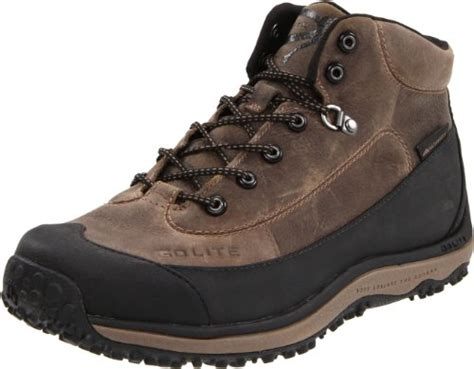 vision quest boot c cheap price golite s quest lite hiking boot fossil 8