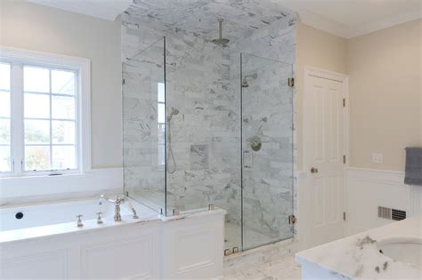 armonk ny home traditional bathroom new york by