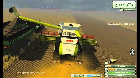 us maps for farming simulator 2013 us maps for farming simulator 2013 artmarketing me