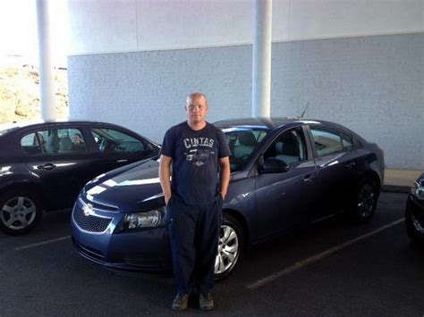 Valley Chevrolet Wilkes Barre 118 Best Valley Chevrolet S Happy Customers Images On