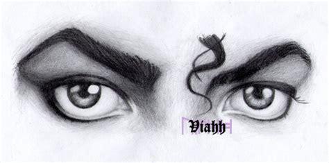 mj eyes commission by xhidefromthesunx on deviantart