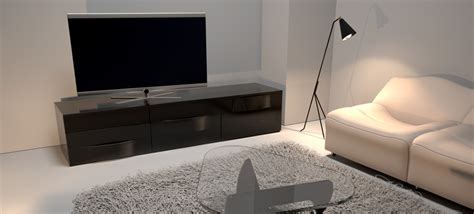 modern av furniture norstone av furniture