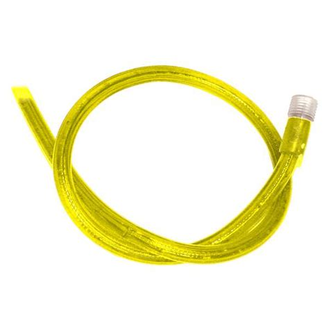 yellow rope light lighting 26005 yellow rope light