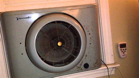 grainger roof exhaust fans engrossing garage ceiling vent fan grainger for vent fan