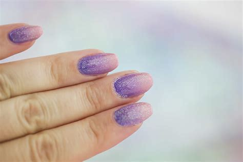 reactions to the color purple book the color purple my favourite book nail that accent