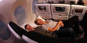 what does comfortable how are airlines economy class flights more