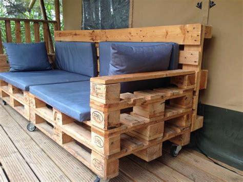 mobili con pedane di legno arredare con le pedane foto 6 40 tempo libero pourfemme