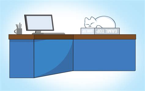 how to stop your cat jumping on counters and tables stop your cat from jumping on counters desk and tables