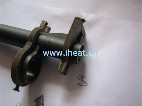 laser heat induction gun induction heater gun 28 images vacuum induction heating induction heating expert induction