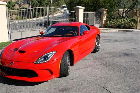 viper motor for sale 2013 dodge viper for sale 1958860 hemmings motor news