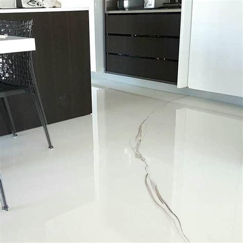 corsi pavimenti in resina corsi pavimenti in resina arkdeko 174