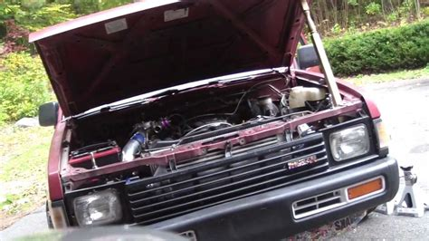 nissan hardbody lowered custom my truck for sale 1994 nissan d21 hardbody custom turbo