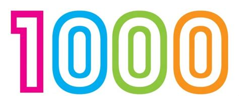 1000 images about where to 1000 club logo for web21 570x230 jpg