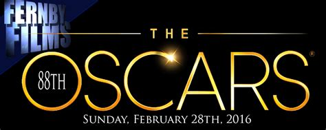 And The Winners Are Updated by The 88th Academy Awards The Winners Announced Updated