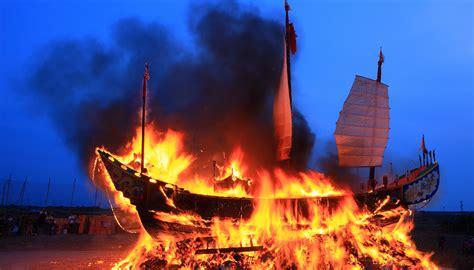 burn the boats story burn the boats james ashford