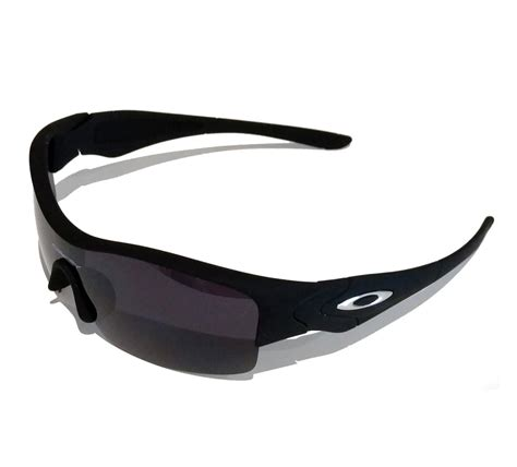 Oakley Sunglasess Original authentic original oakley mens sunglasses flak jacket