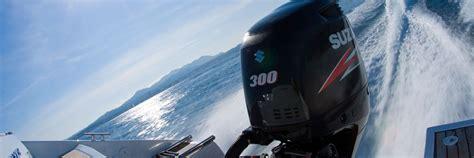 outboard motor repair anacortes wa yamaha outboard motors portland oregon impremedia net
