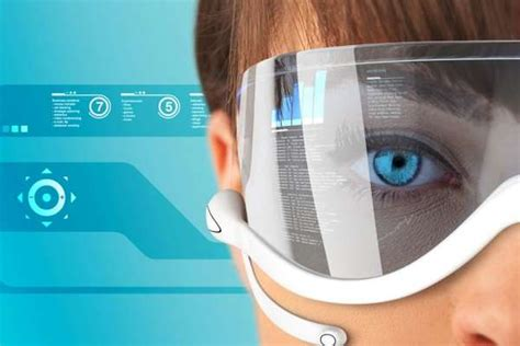 the future in america a search after realities books search engine shades futuristic glasses
