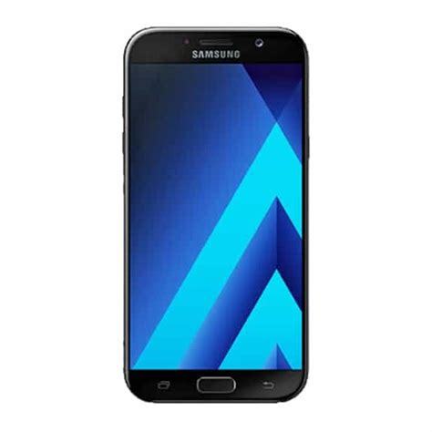 Harga Samsung A7 Review harga samsung galaxy a7 2017 dan spesifikasi oktober 2017