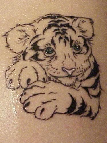 tiger tattoo outline designs 125 best images about wood burning patterns on