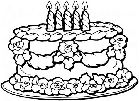 happy birthday mom coloring pages coloring pages