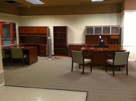 southwest office furniture distributors az 85086