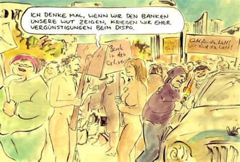 banken in leipzig liste anti banken proteste aktuelle karten startcartoons