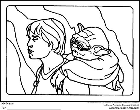 disney wars rebels coloring pages wars coloring pages luke coloring home