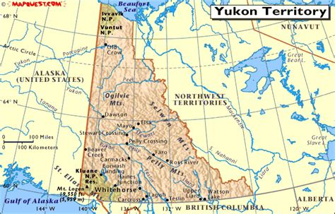 the yukon territory the narrative of w h dall leader of the expedition to alaska in 1866 1868 the narrative of an exploration made in 1887 in the from the report of an exploration made in books yukon