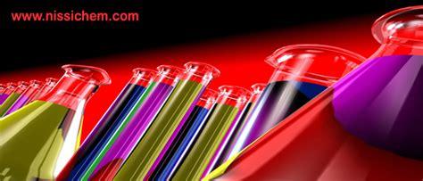 Larutan Plating Sepuh Perak Ke Tembaga Kuningan 250ml cv nissichem indospecialty jual chemical