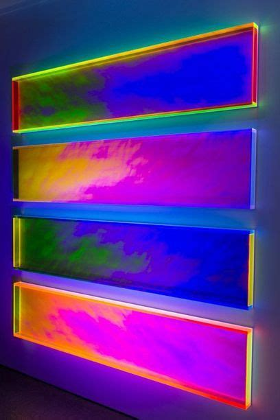 neon light wall art 217 best images about light art on pinterest studios
