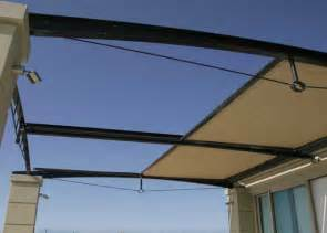 Metal Patio Roofs Sunroof Perth Retractable Roof Perth Skylight Shades