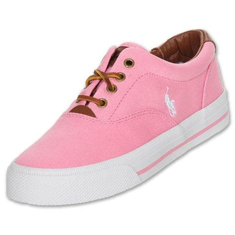 ralph womens shoes ralph polo sneakers womens polo ralph